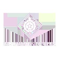 Ajuntament-reus-logo