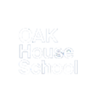 Logo-OAK-House-School
