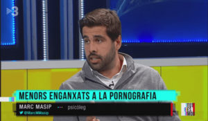 Desconecta-Marc-Masip-TV3-Menors-enganxats-al-porno