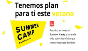 summer-camp-desconecta