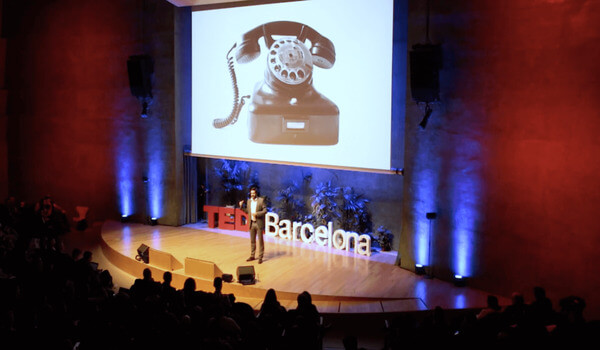Marc-masip-conferencia-TED