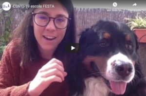 video-covid-escola-festa